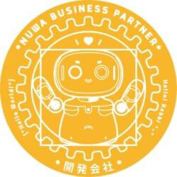 AIコミュニケーションロボット「Kebbi Air」の開発パートナーに認定されました。